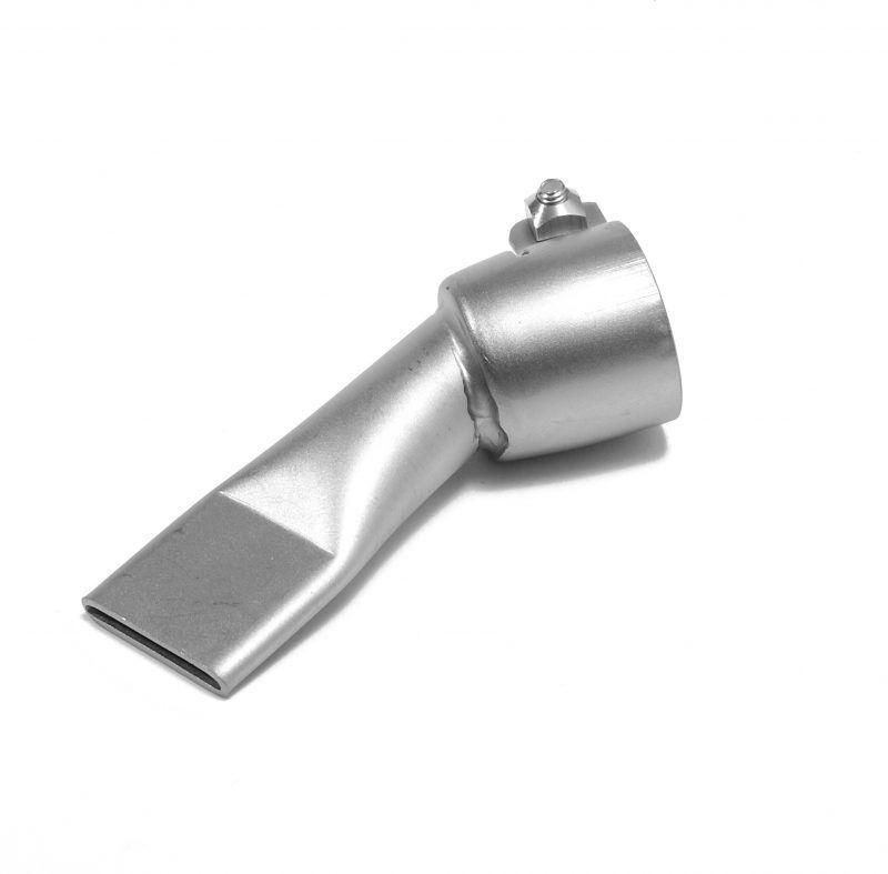 Dysza szczelinowa 20mm 130.631