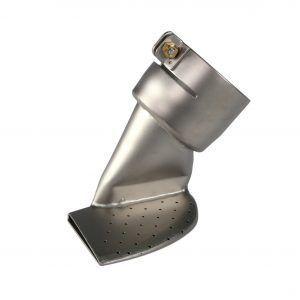 Dysza szczelinowa 40mm 123.287