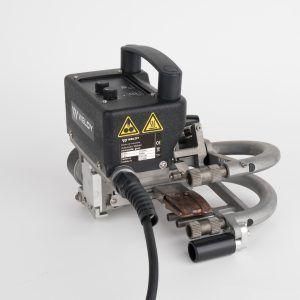 Weldy Miniwelder Geo2