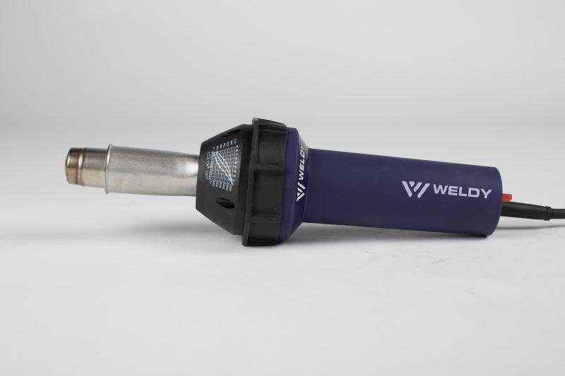 Weldy Energy HT 1600